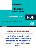 MO_S01_Diapositiva