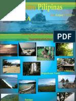 magazineaurora1