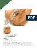 recetaspuertorico.com-Pan Sobao (1).pdf