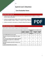 Kirkpatrick_Level_1_Core_Evaluation_Items.1.docx