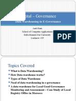 15. Module 3 (1) Digital – Governance.pptx