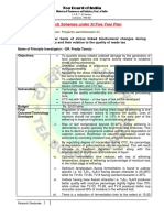 Research_projects_of_XI_Plan_period_with_output.pdf