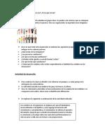 secuencia didactica de tiroides naturales.docx