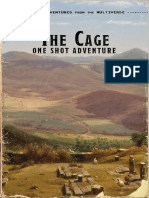 One Shot, The Cage.pdf