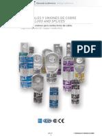 LCT-Catalogo-2015-Terminales-y-Herramientas
