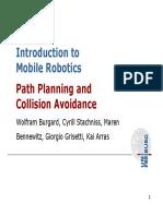 16-pathplanning.pdf