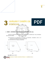 3_1_PORTICOS_RIGIDEZ_EI_CONSTANTE