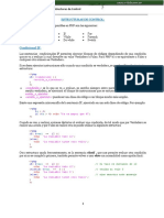 mod2php.pdf