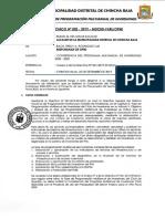 MODEL_CONSISTENCIA.pdf