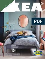 ikea-spain-spanish-ikea_catalogue.pdf