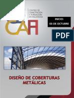 DISEÑO DE COBERTURAS METÁLICAS - BROCHURE (1)