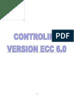 SAP CO - ECC 6.pdf