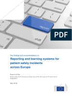 guidelines_psqcwg_reporting_learningsystems_en