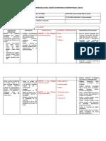 Planificación Unidad 3 quinto básico.docx