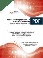 2017 PlatPal pdf classifier (1).pdf