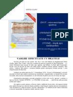 214696263-Analiza-Biomecanica-a-Inotului.doc