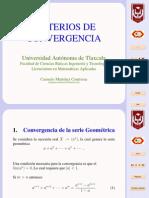 gemetrica_cauchy