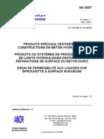 NA 5057.pdf