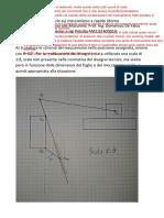 Esercizio sul meccanismo a rapido ritorno LUIGI PETRILLO_ddf01.pdf