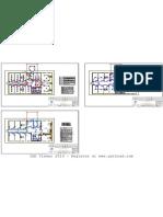 Plan electrique_COVID 19-TATAOUINE-05-05-2020