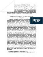 A History of Indian Philosophy Vol.2 - The Psychological Views and other Ontological Categories