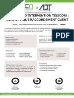 F_TIT-FO-RACCO-CLIENT_CN77.pdf