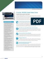 crucial-mx300-ssd-full-productflyer-a4-en