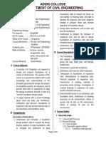Addis College.pdf