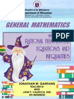 Grade-11-1st-Quarter-Module-5-Rational-Functions-Equations-and-Inequities