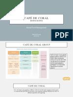 Cafe de Coral.pptx