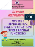 Grade-11-1st-Quarter-Module-4-Representing-Real-Life-Situations-Using-Rational-Functions