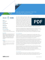 vmw-helse-nord-case-study.pdf