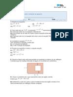 nem8cp_pag74-75_miniteste12.docx