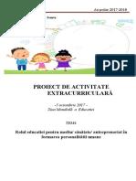 proiect_extr_5_oct