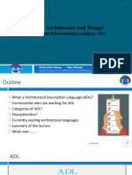 Lecture -6 ADL.pptx