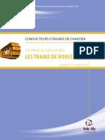 LES TRAINS DE ROULEMENT - ffc Constructiv.pdf