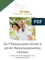 E_book_7Passos_Relacionamentos_Felizes_1_