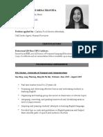 CV-Travina-docx.pdf