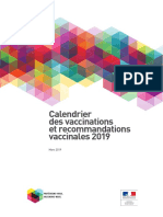 calendrier_vaccinal_mars_2019.pdf