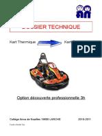 dossier_20technique_20kart_20eleves_20M_RABIER