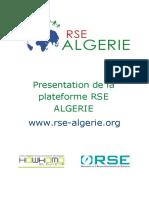 presentation_du_site_rse_algerie_plaquette