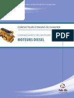 Fonds_de_Formation_professionnelle_de_la.pdf