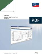 WBSetup-BEN100411.pdf