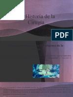 HISTORIA DE LA CIRUGIA.pptx