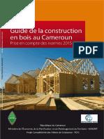 Guide de la construction en bois au Cameroun.pdf