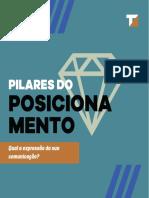PILARES DO POSICIONAMENTO_TABULLA