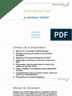 aldc2019_DRC_DTIS_Muhiza_fr