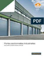 86465_Portes_sectionelles_industrielles_FR.pdf