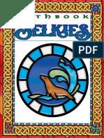 Kithbook Selkie