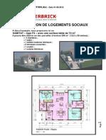 Technique de construction HYPERBRICK.pdf